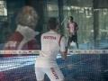 Team Austria - Padle_-288