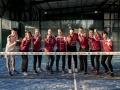 Team Austria - Padle_-574