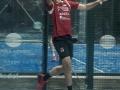 Team Austria - Padle_day1-208