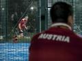 Team Austria - Padle_day1-239