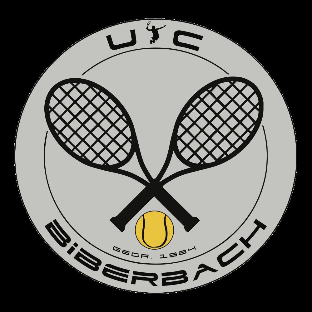 UTC Biberbach